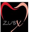 ZUB X